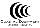 Coastal Equipment Systems Logo